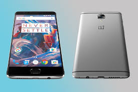 OnePlus 3 mobile reviews, specs