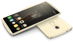 Best 5 mobiles features and specifications