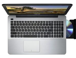 best laptops under 35000 specs features