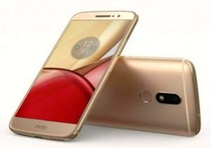Motorola M Best 5 mobiles features and specifications