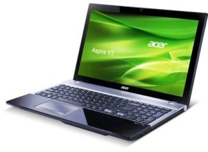 5 Top laptops under 45000 in India 2017: Full Specifications