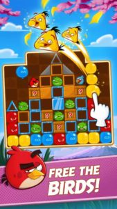5 Top android games for mobiles