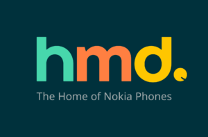 Nokia P1 Android Phone: Specifications