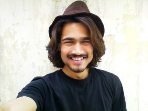 Top YouTube vloggers of India a