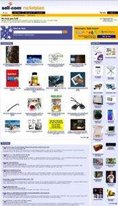 buy & sell old used products