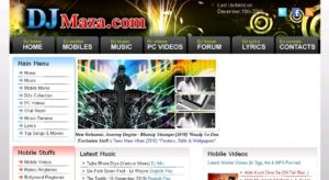 10 Best Songs Free Download Websites