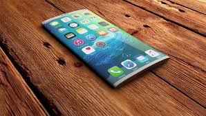 Apple iPhone 8 Specifications & Features