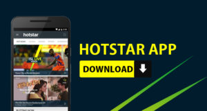 live cricket streaming apps