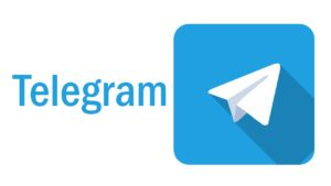 telegram app free download for android