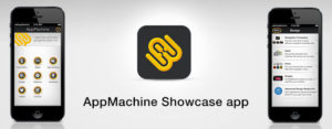 App Machine download