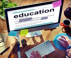 e learning websites for free online education