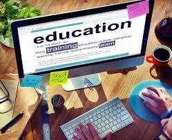 e learning websites for free online education