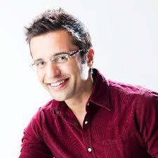 Sandeep Maheshwari mobile app
