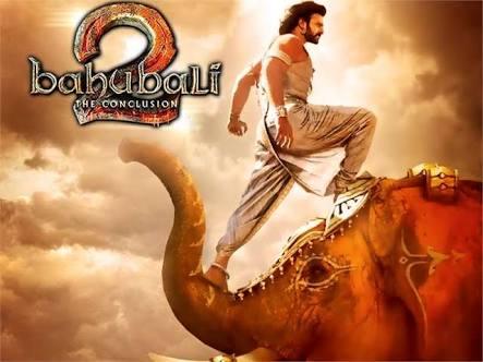 bahubali 2 official trailer download