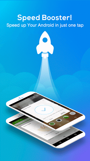 Best Android Apps To Boost Your Phone