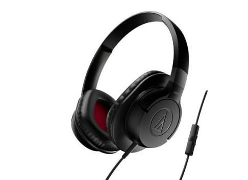 best budget headphones in India