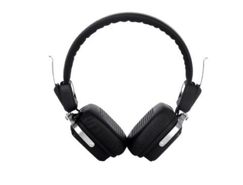 boAt headphones under 3000