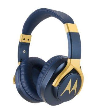 best wireless headphones under 2500