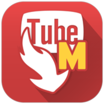 Tubemate Latest version apk